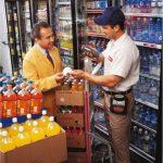 preventistas distribuidora alimentos trabajo rosario