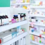 administrativo para distribuidora de medicamentos