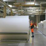 operarios para industria papelera trabajo rosario