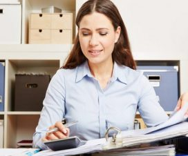 Administrativos para agencia de viajes trabajo rosario