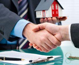 Administrativos para inmobiliaria trabajo rosario