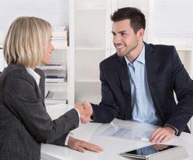 Asesor comercial para empresa privada trabajo rosario