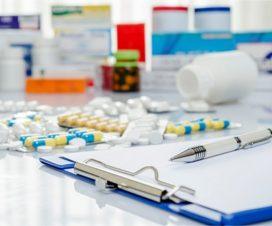 Vendedores de productos farmacéuticos trabajo rosario