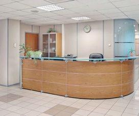 asesores comerciales empresa de medicina trabajo rosario