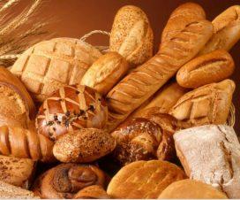 atencion al cliente panaderia trabajo rosario