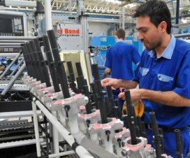 operarios de produccion para fabrica trabajo rosario