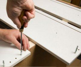 personal fabrica de muebles trabajo rosario