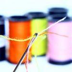 operarios costureros para empresa textil trabajo rosario