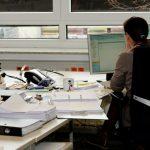 secretaria administrativa trabajo rosario