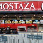 personal para local de comida rapida trabajo rosario