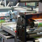 operarios para imprenta trabajo rosario1